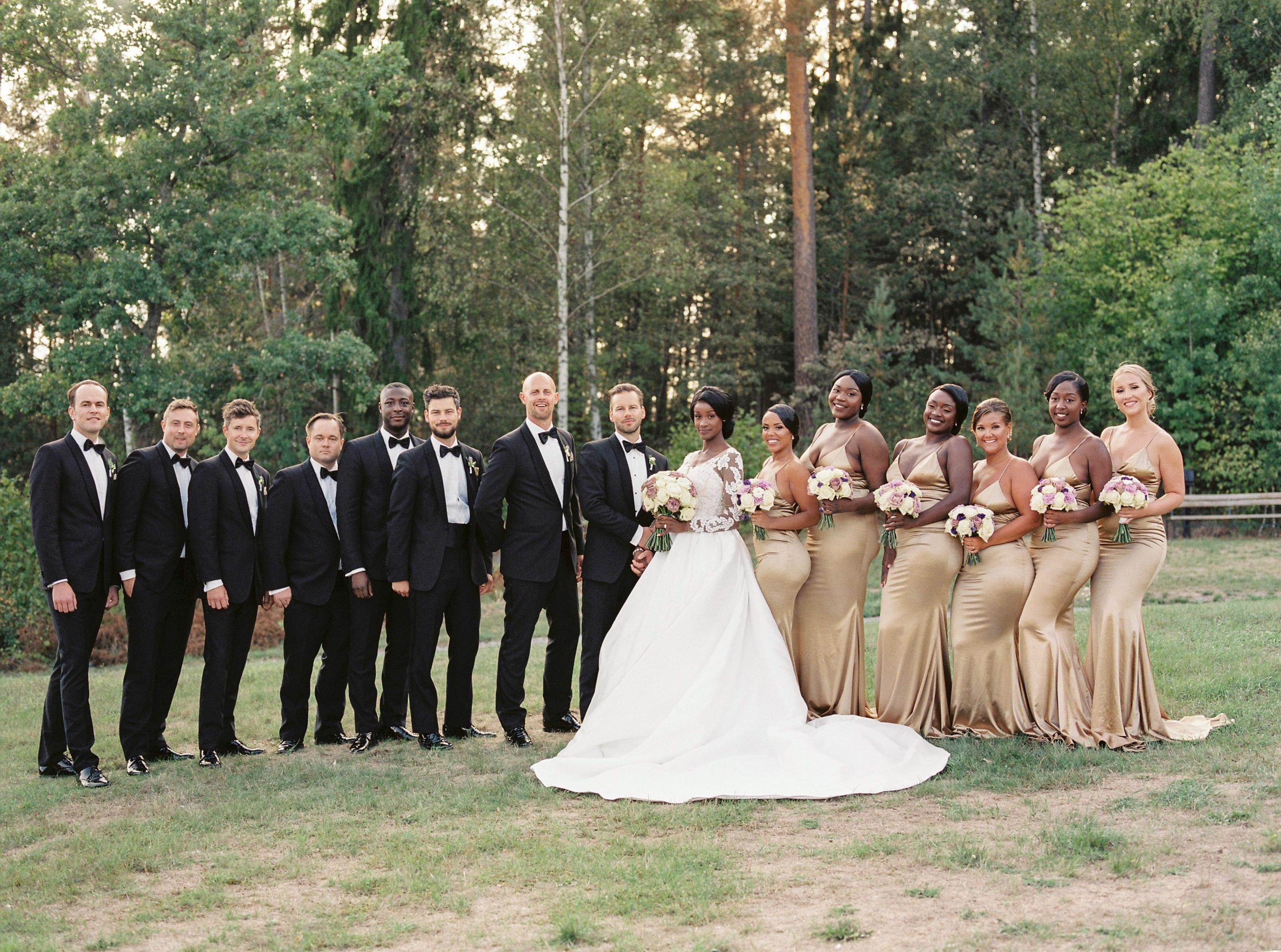 2BridesPhotography_Ågren_Wedding_0481