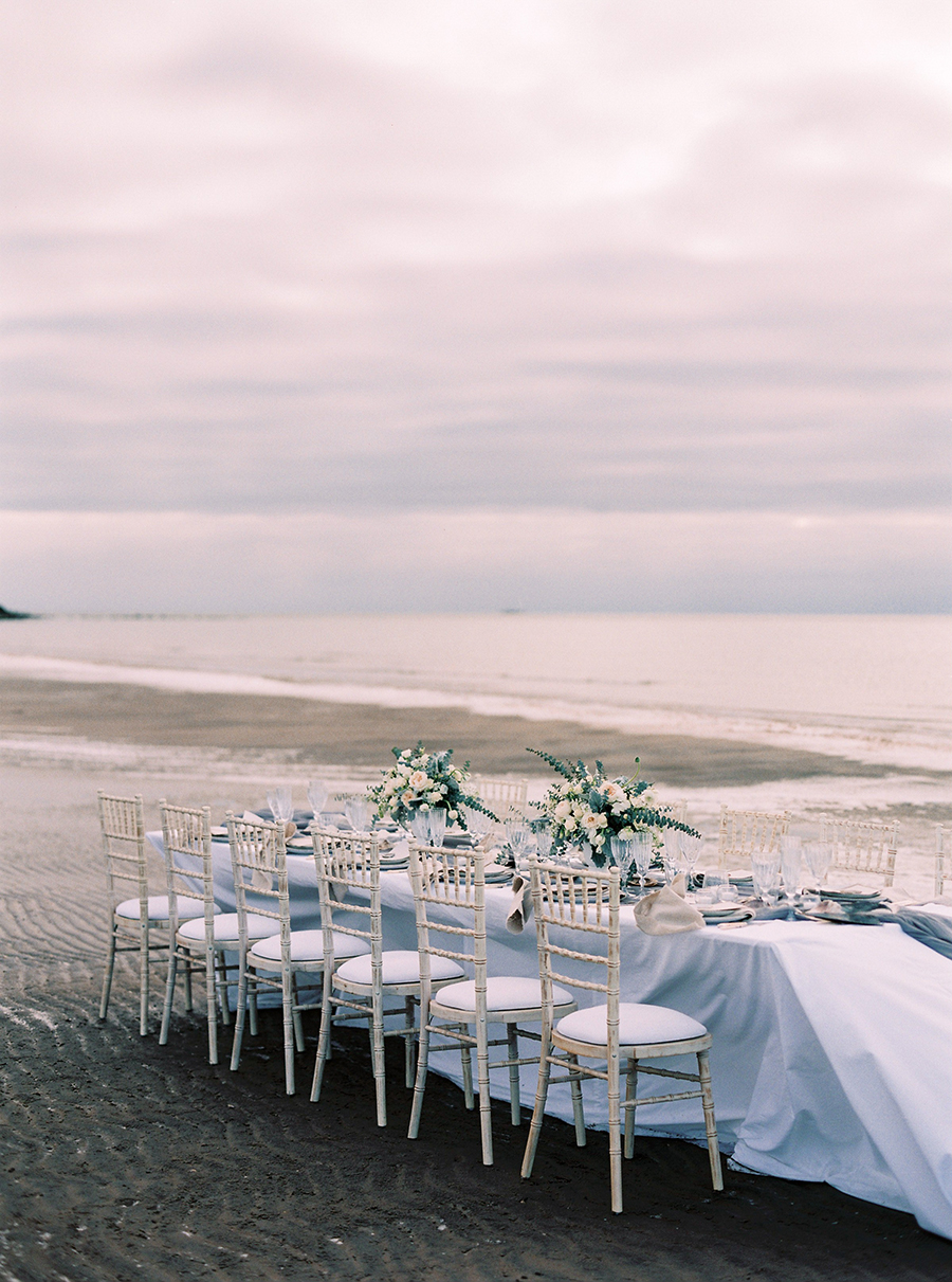 2BridesPhotography_ThoseLovelyDays_WinterBeach_Wedding_132