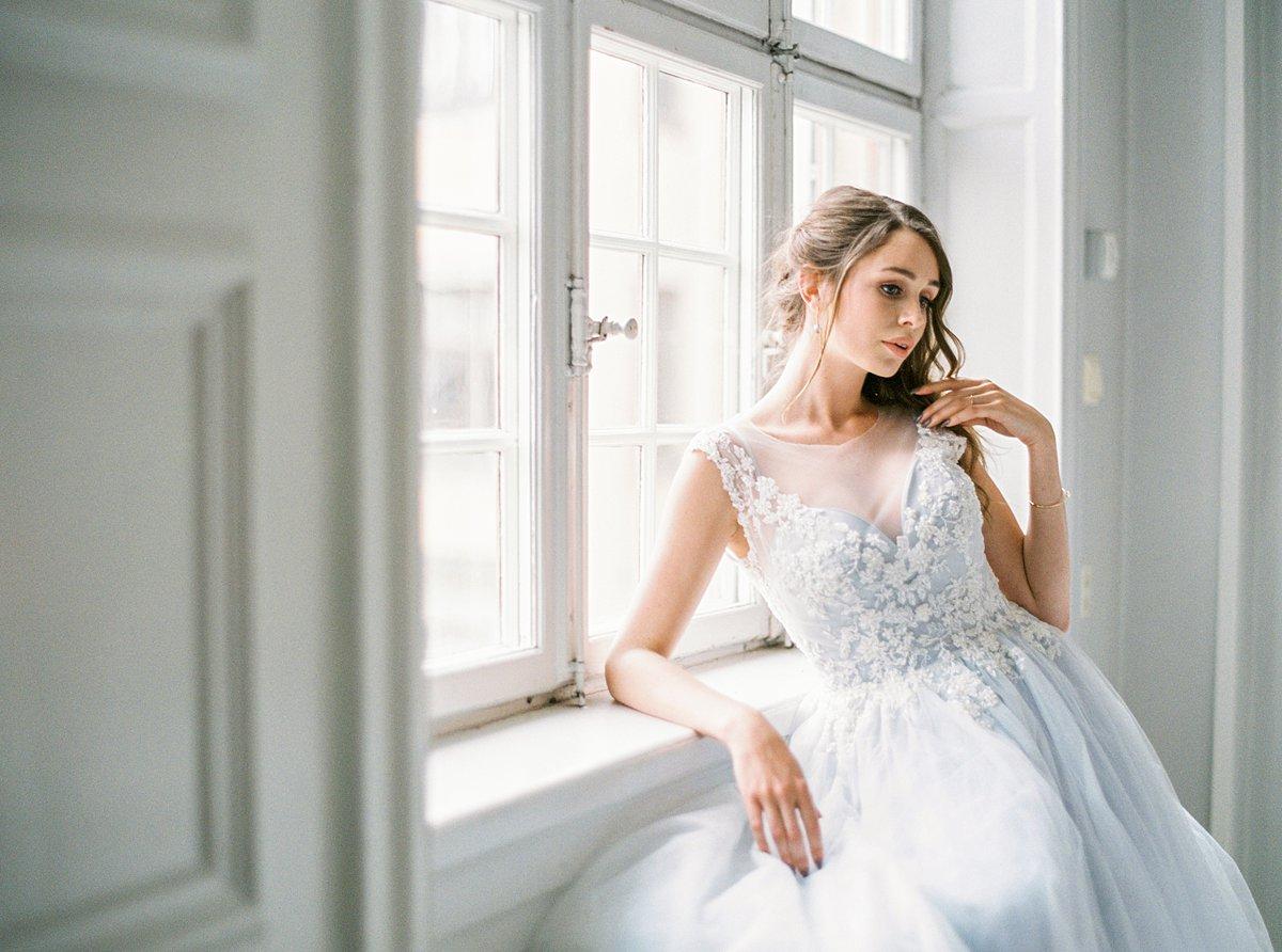Elisabeth Van Lent Fine Art Wedding Phot