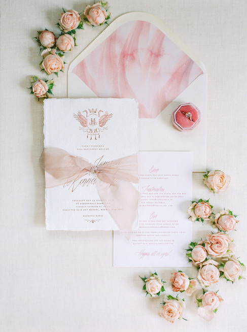 2BridesPhotography_Osbjer_Wedding_0119.j