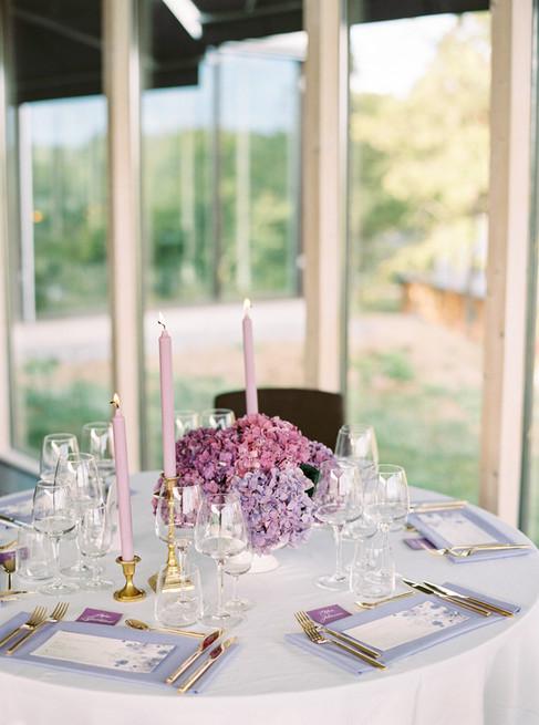 2BridesPhotography_Ågren_Wedding_0576.j