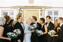 2BridesPhotography_Maschmann_Wedding_387