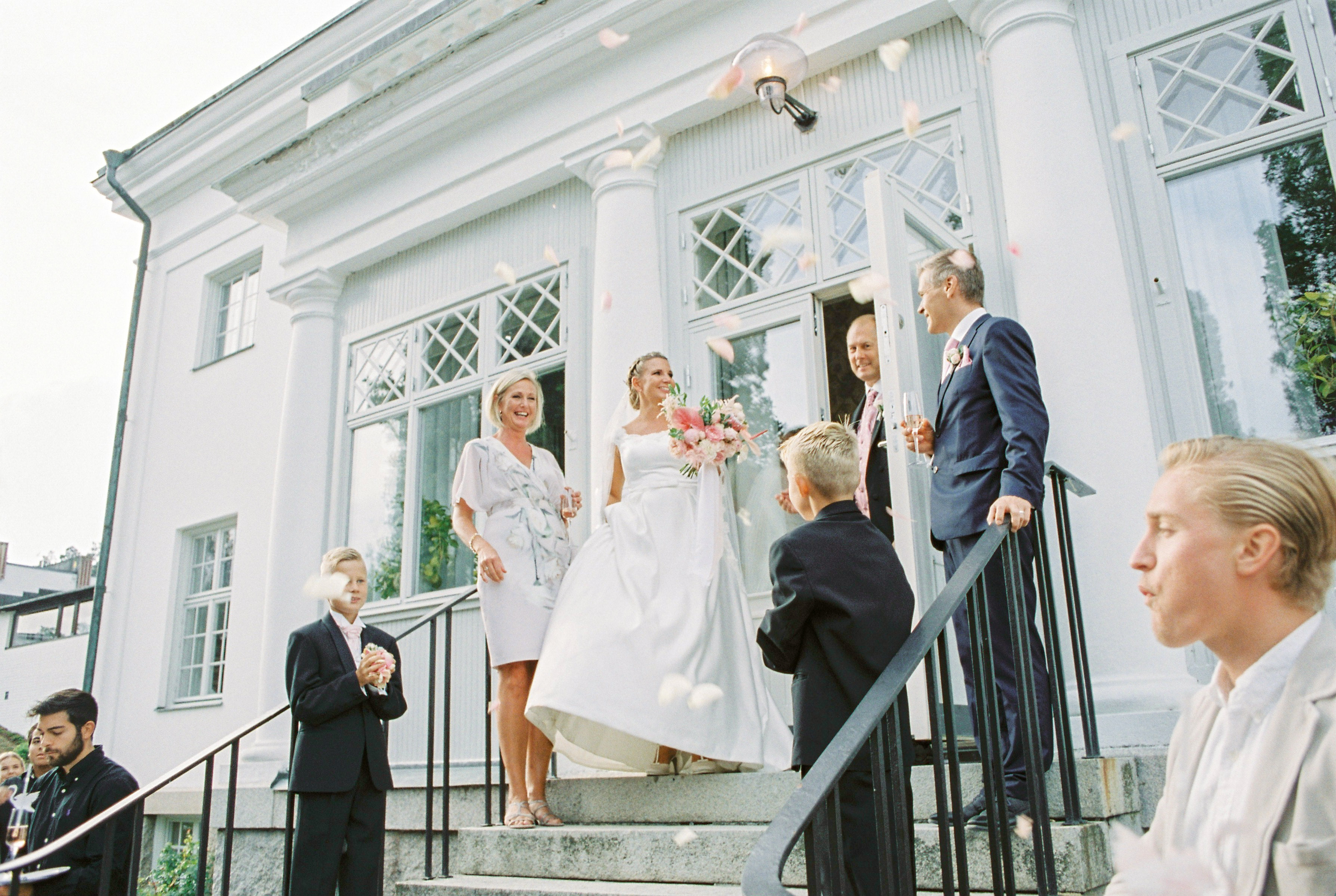 2BridesPhotography_Osbjer_Wedding_0320