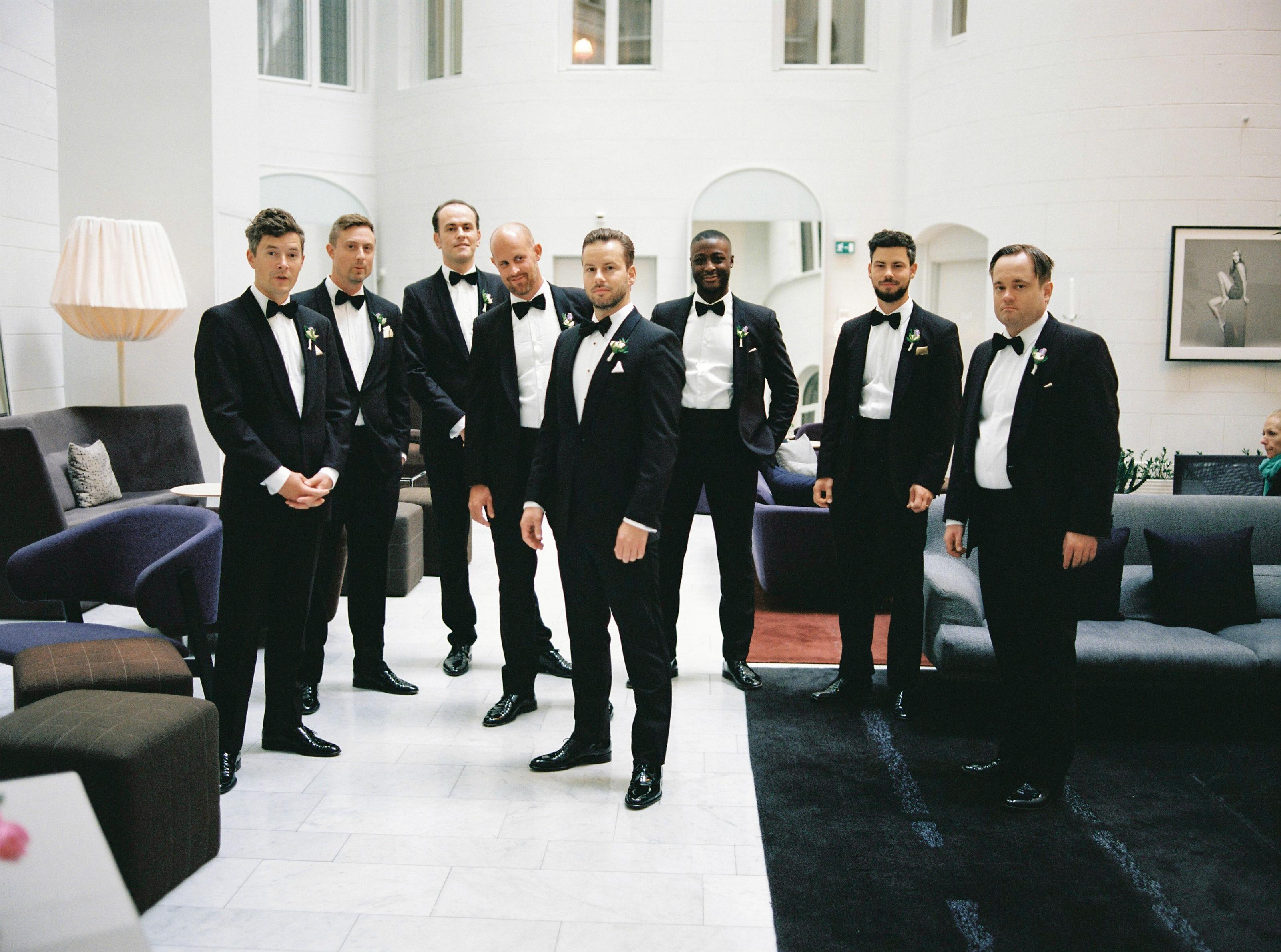 2BridesPhotography_Ågren_Wedding_0121