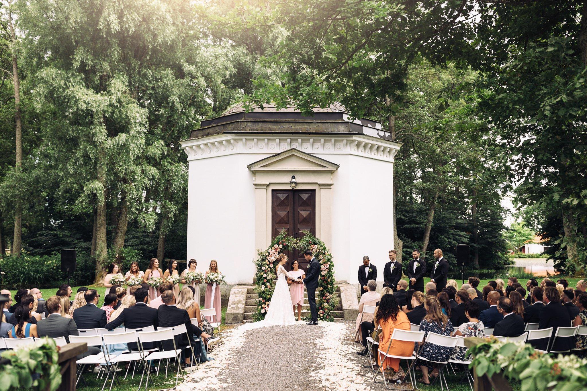 Kenza-Aleks-Wedding-Photo-by-Fabian-Wester-7