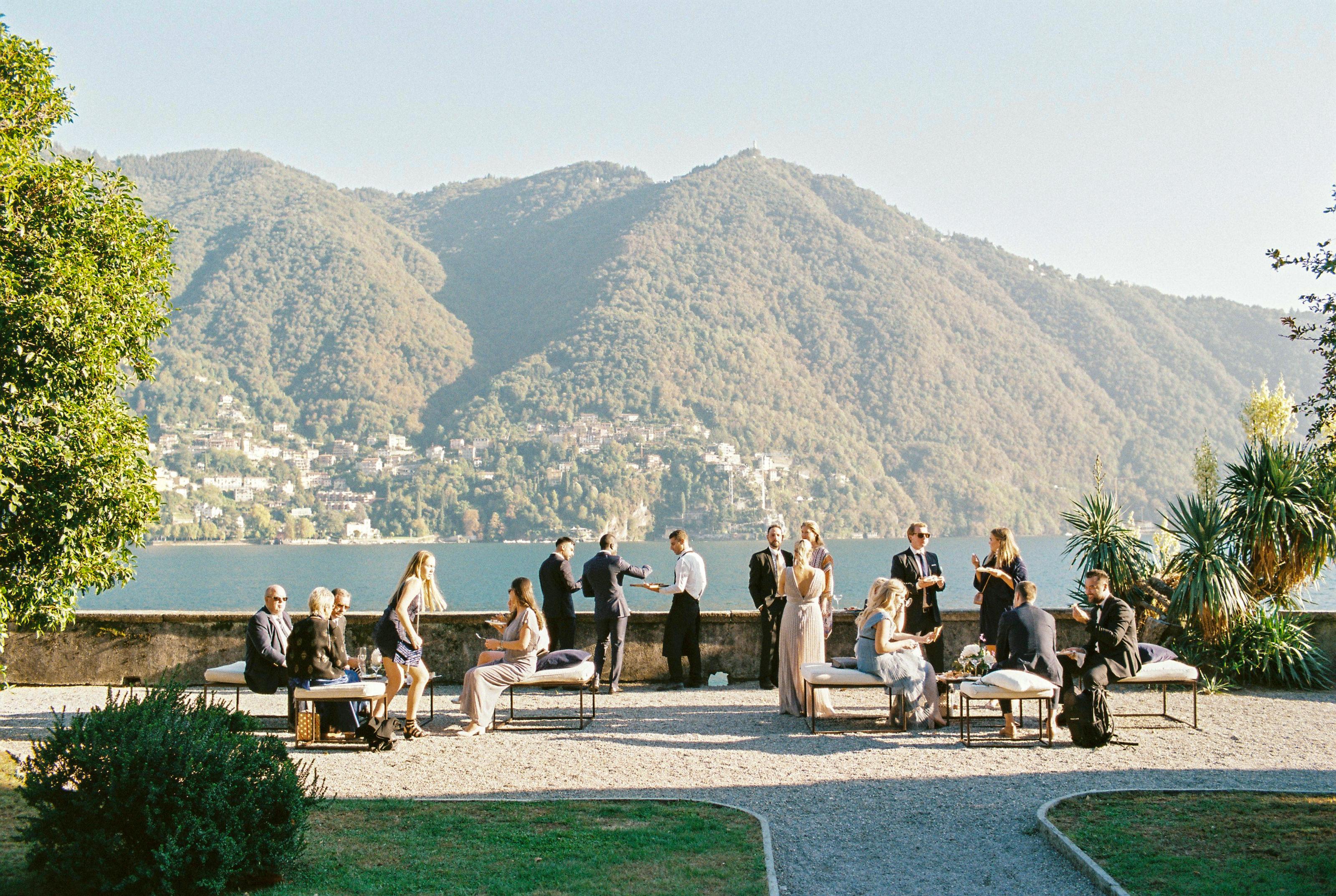 2 BridesPhotography_Molimenti_Wedding_49
