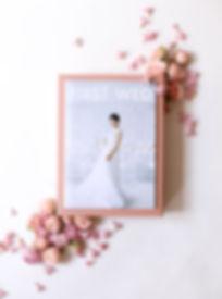 first-wed-kit-8.jpg