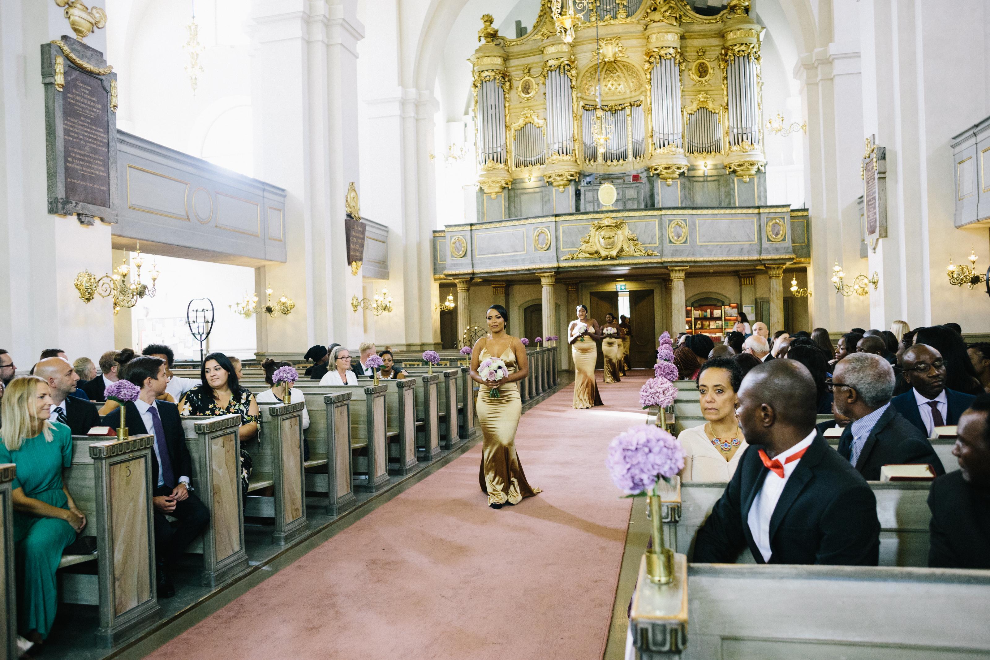 2BridesPhotography_Ågren_Wedding_0177