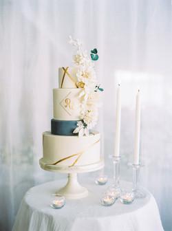 2BridesPhotography_Maschmann_Wedding_281