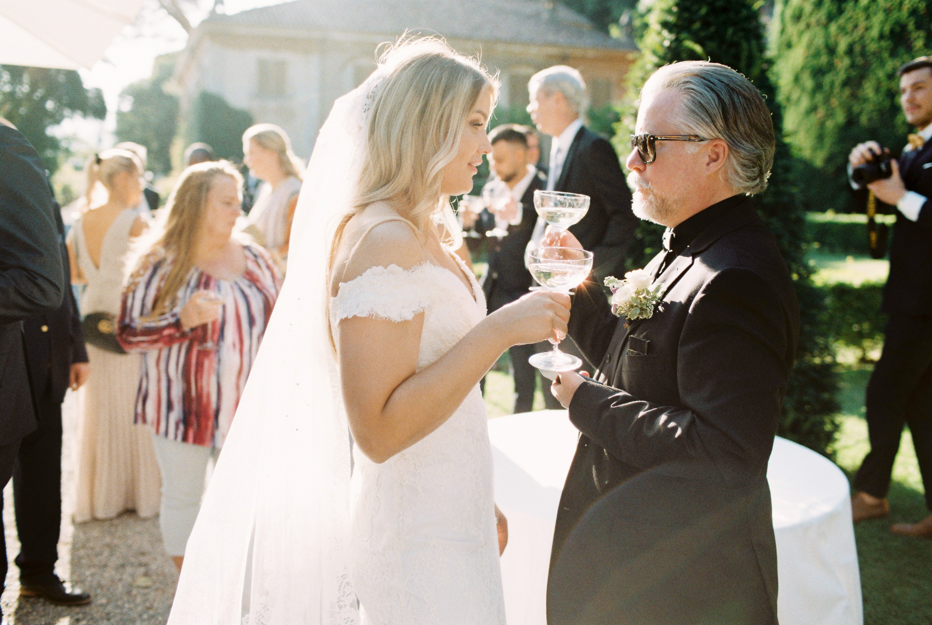 2 BridesPhotography_Molimenti_Wedding_48