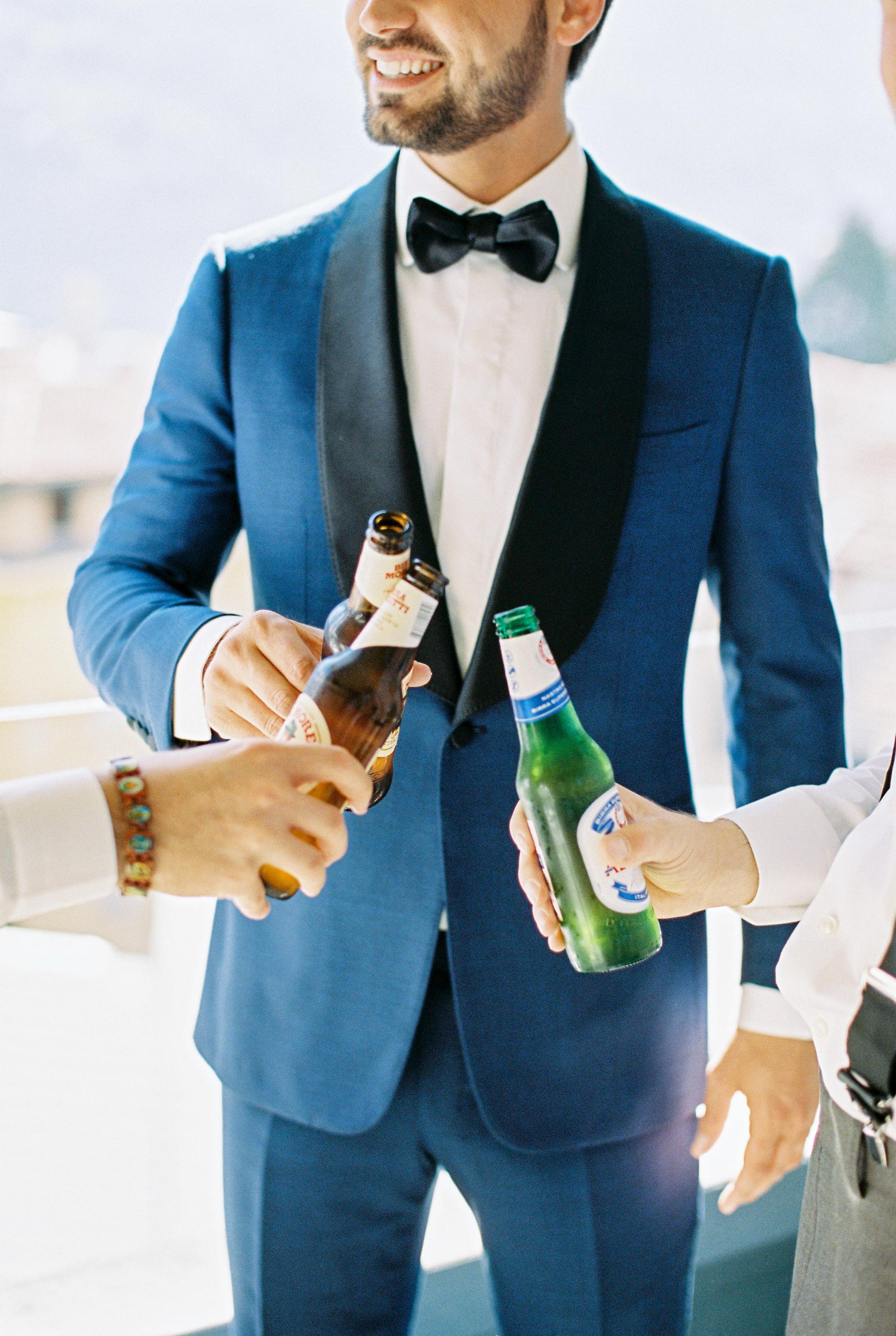 2 BridesPhotography_Molimenti_Wedding_09