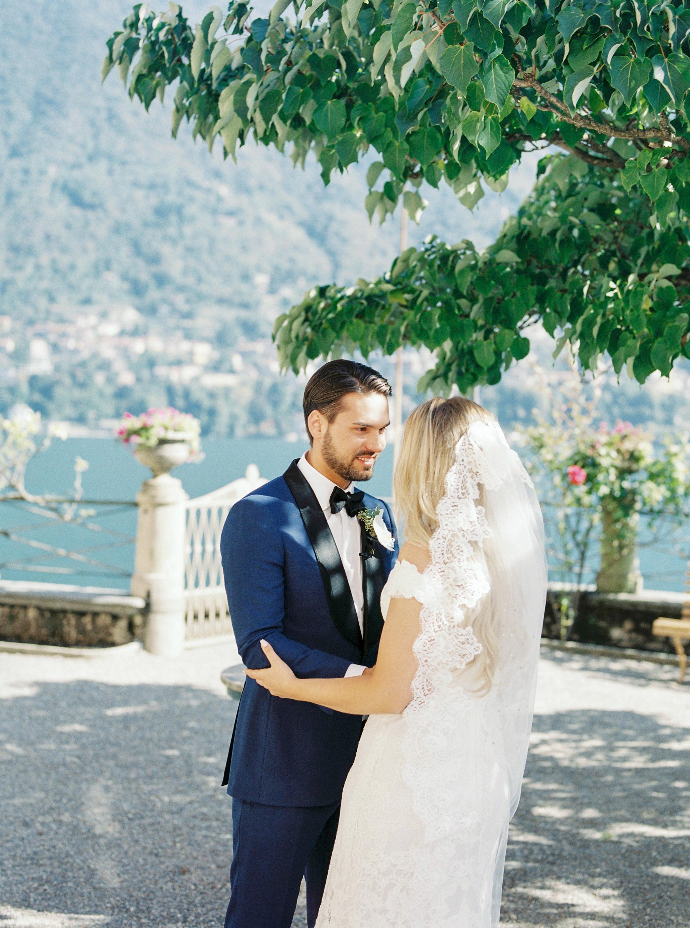 2 BridesPhotography_Molimenti_Wedding_19