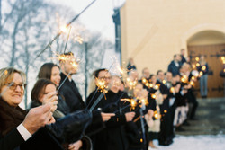 2BridesPhotography_Maschmann_Wedding_452
