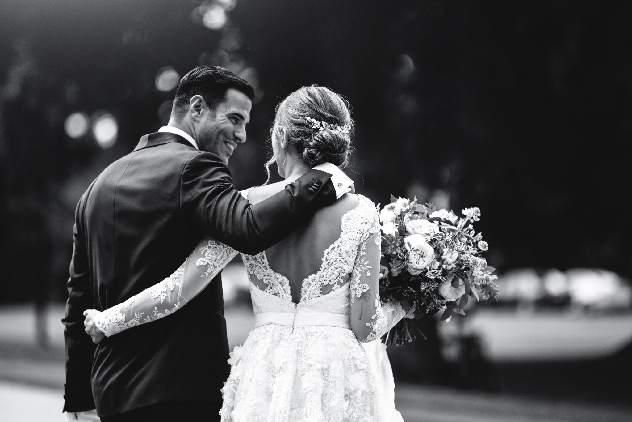 Kenza-Aleks-Wedding-Photo-by-Fabian-Wester-10