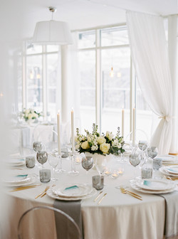 2BridesPhotography_Maschmann_Wedding_220