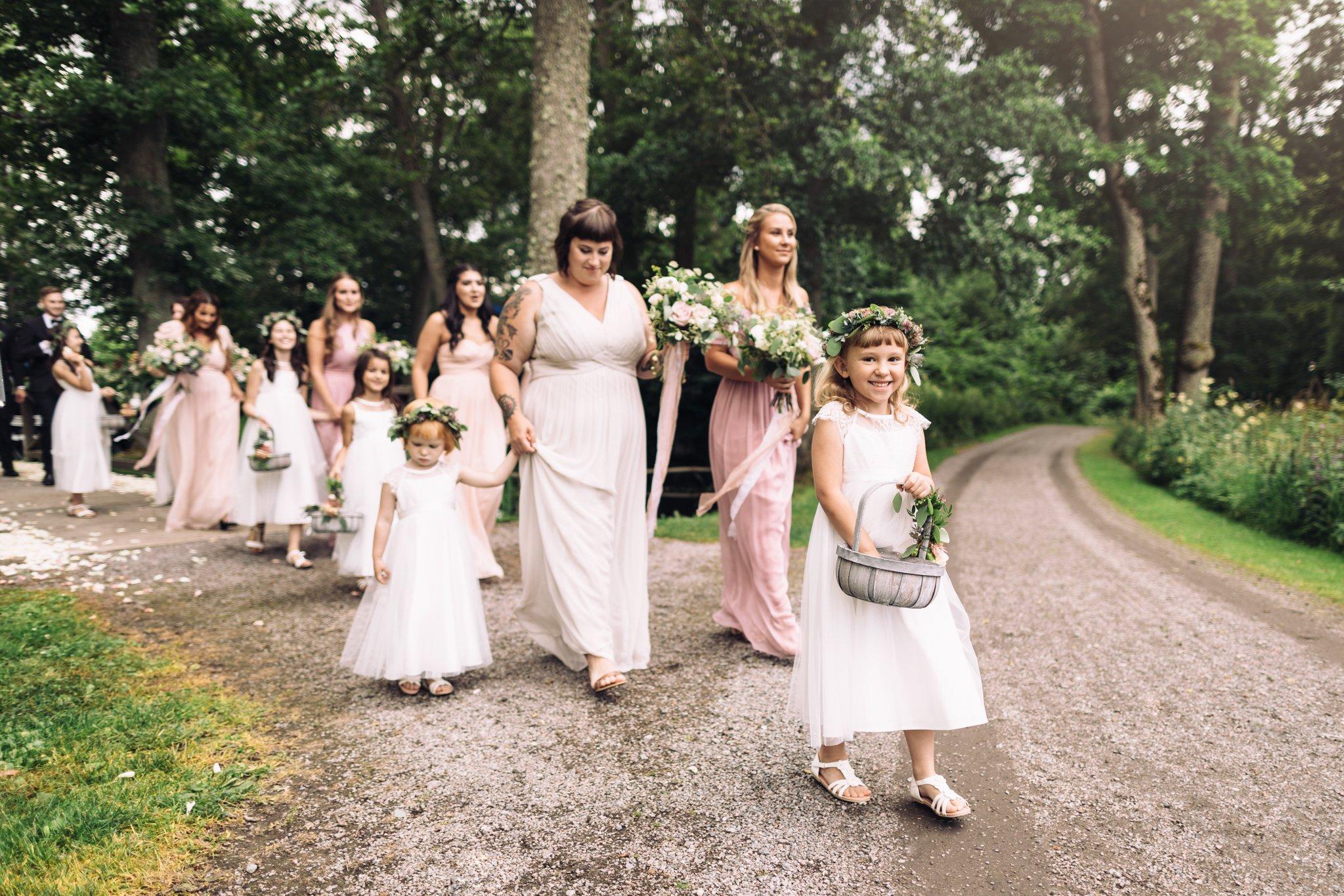 Kenza-Aleks-Wedding-Photo-by-Fabian-Wester-11