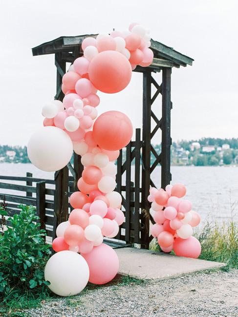 2BridesPhotography_Osbjer_Wedding_0179.j