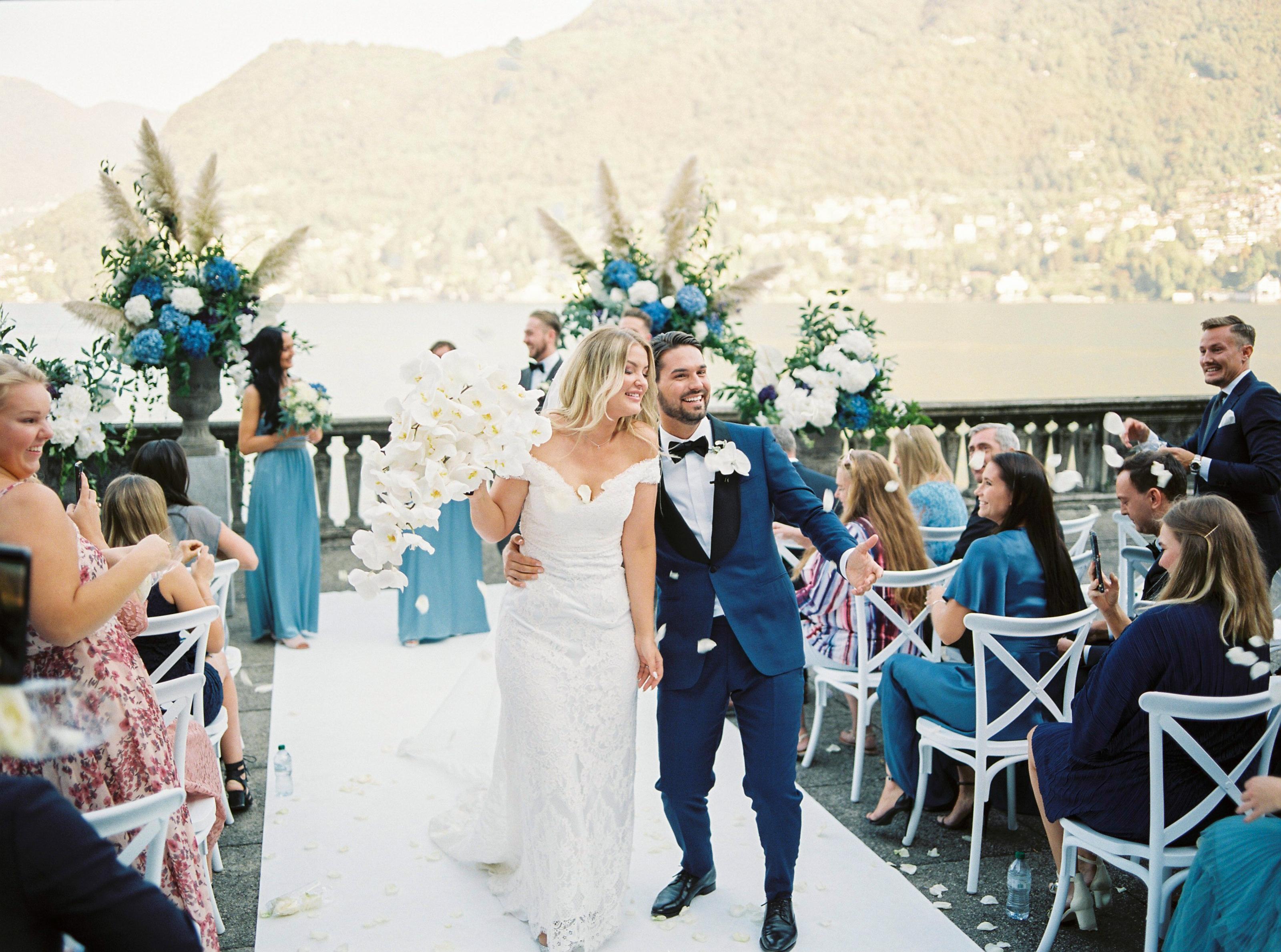 2 BridesPhotography_Molimenti_Wedding_36