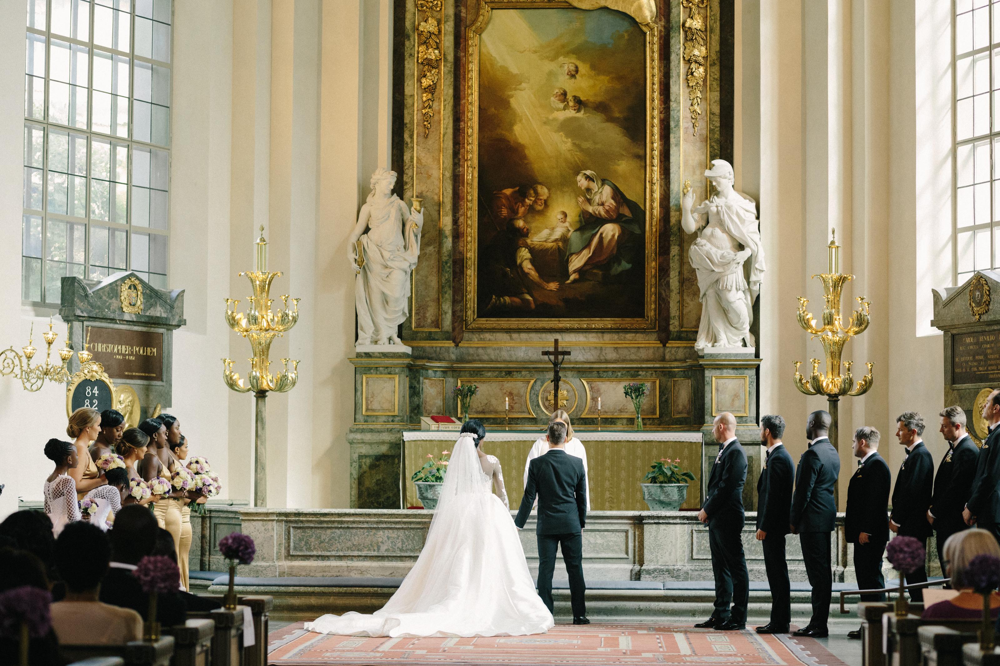 2BridesPhotography_Ågren_Wedding_0242
