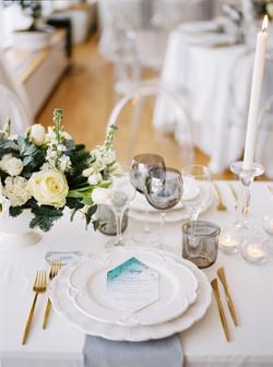 2BridesPhotography_Maschmann_Wedding_236