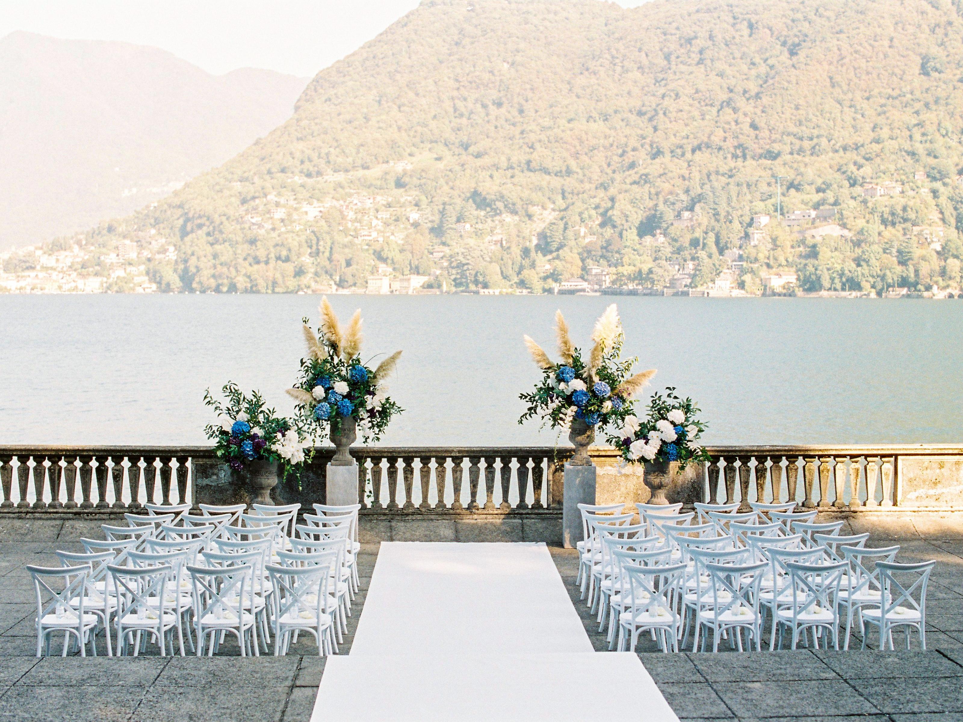 2 BridesPhotography_Molimenti_Wedding_26