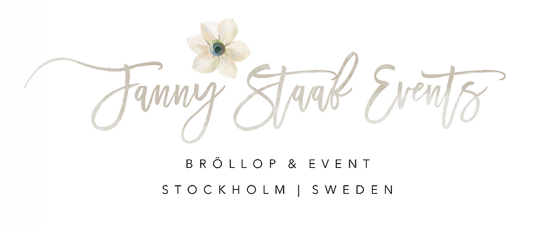 fanny-staaf-events