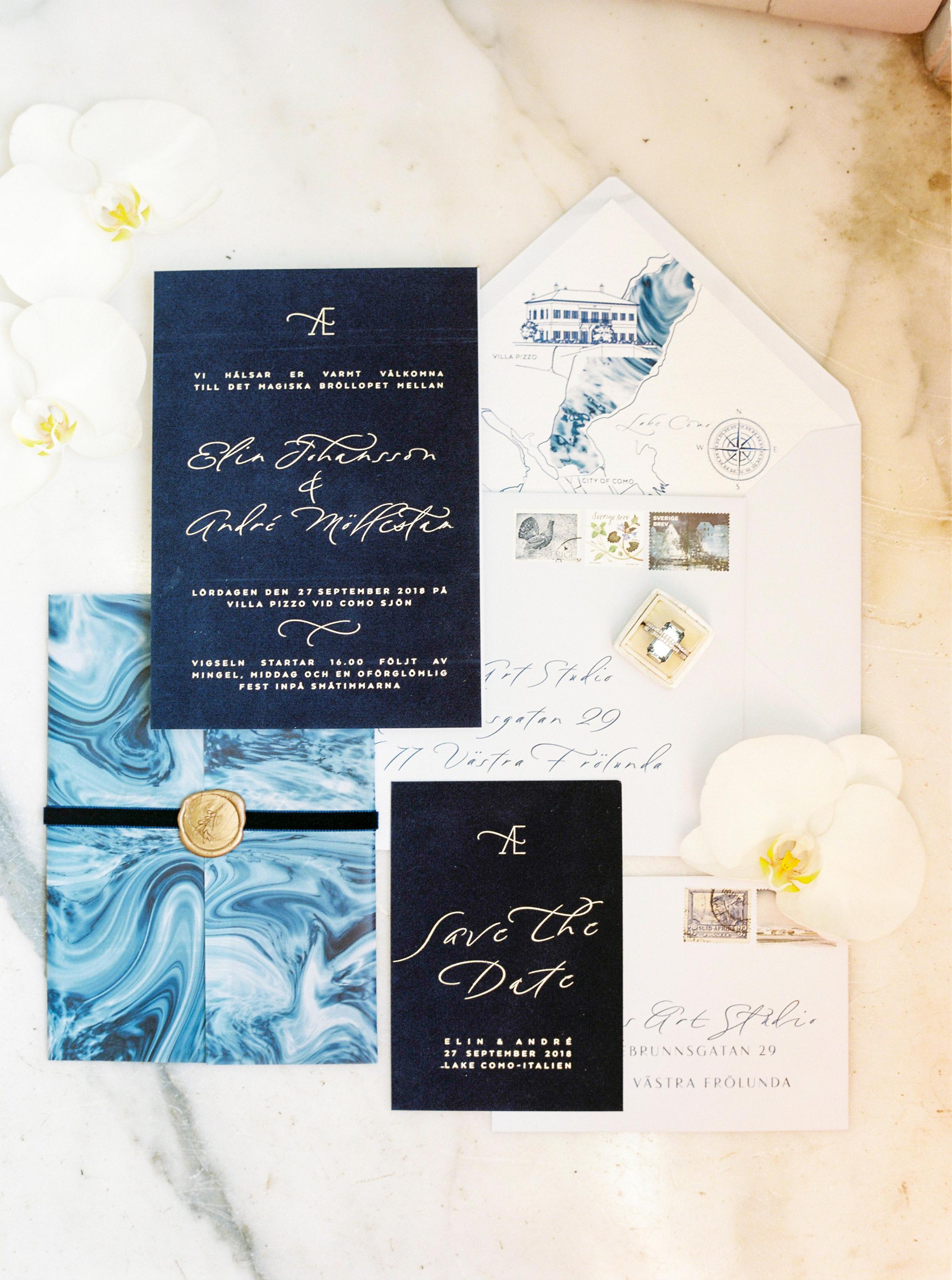 2 BridesPhotography_Molimenti_Wedding_01