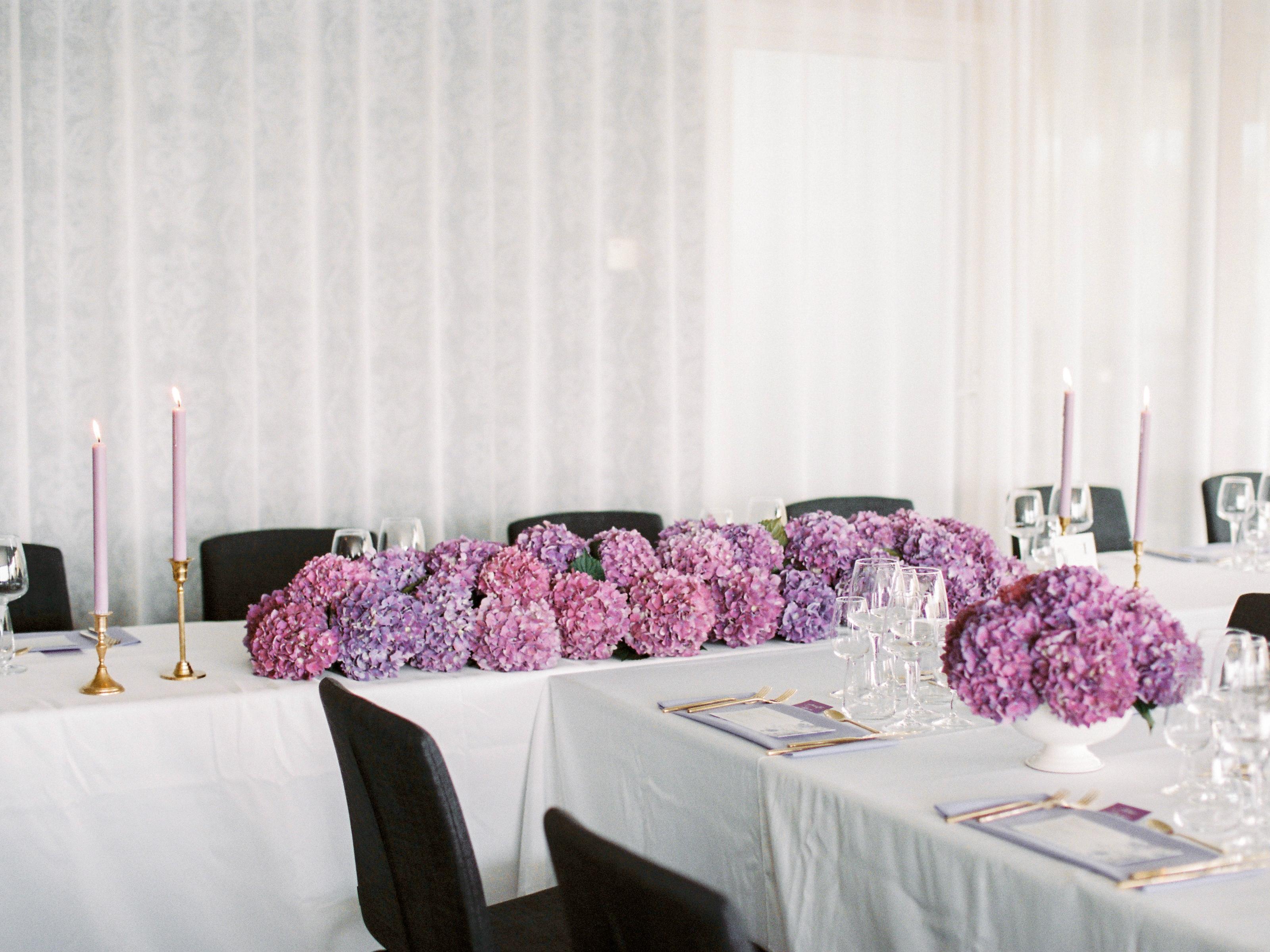 2BridesPhotography_Ågren_Wedding_0591