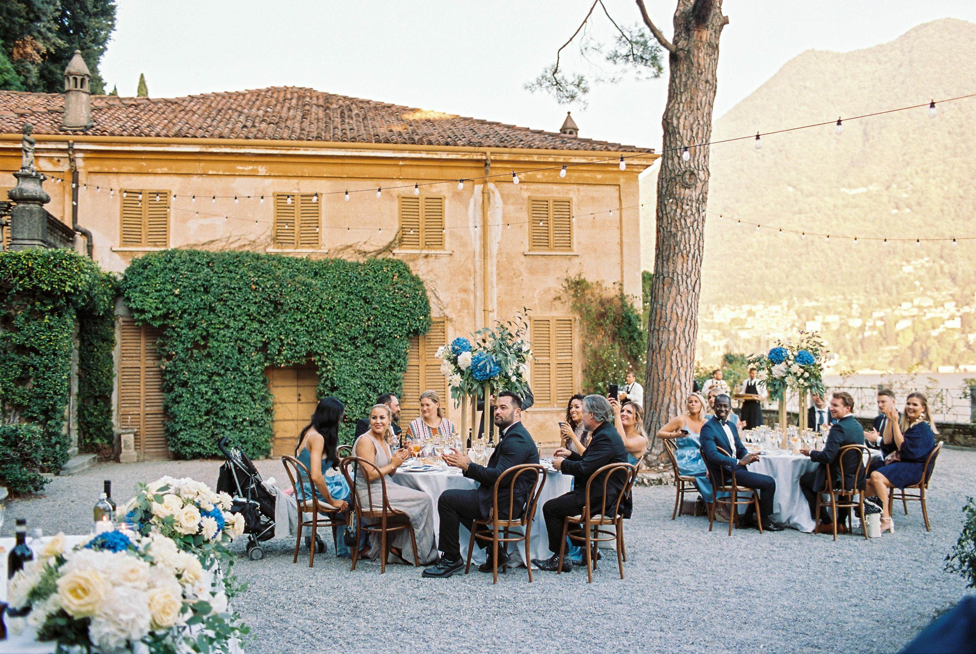 2 BridesPhotography_Molimenti_Wedding_57