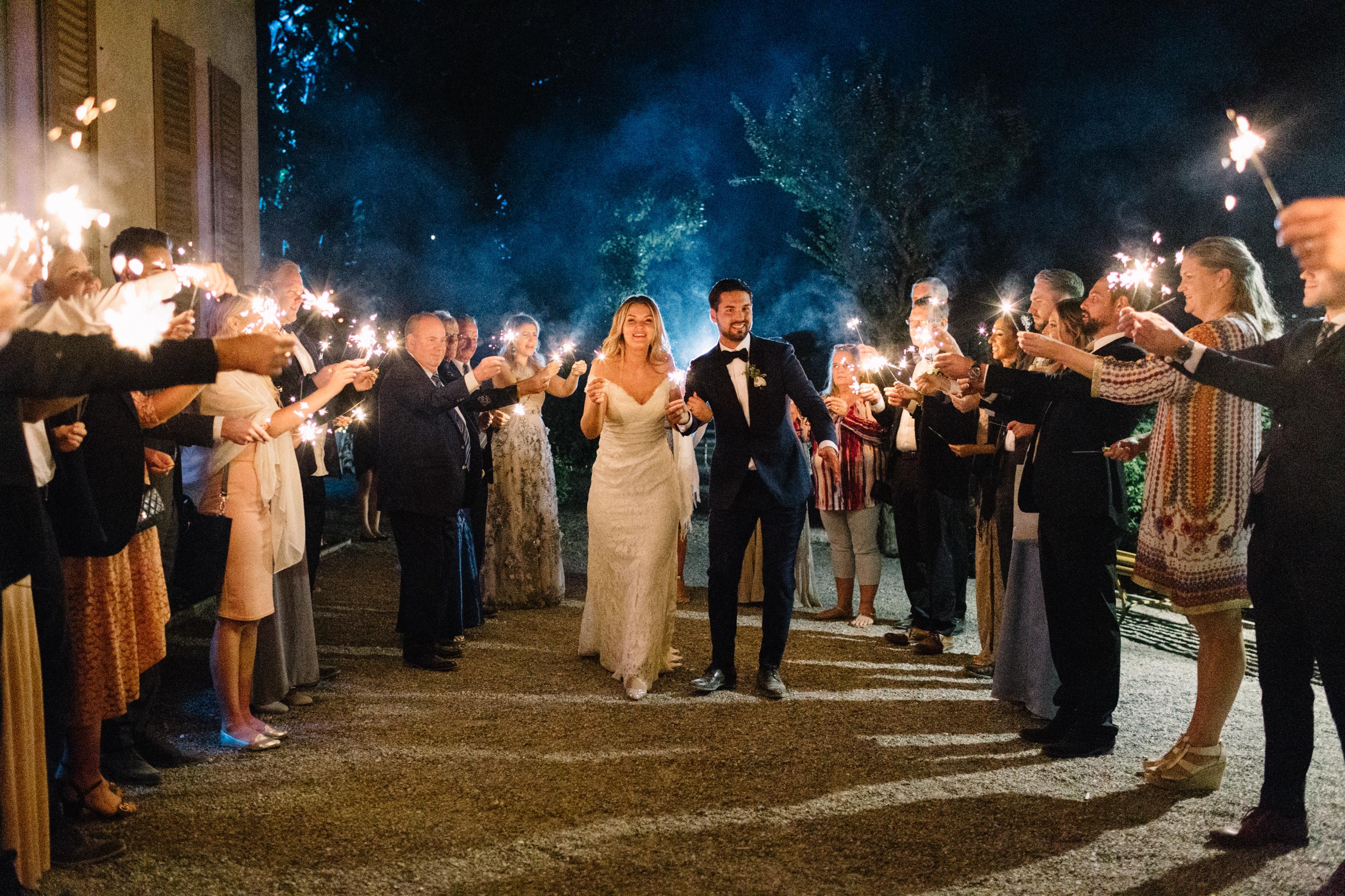 2 BridesPhotography_Molimenti_Wedding_12