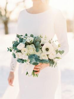 2BridesPhotography_Maschmann_Wedding_324