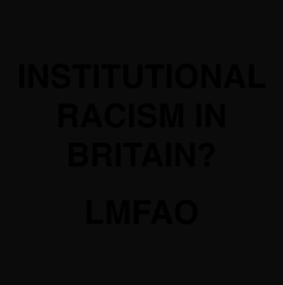 INSTITUTIONAL RACISM 2.jpg