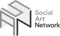 socialartnetwork-300x178_edited.jpg
