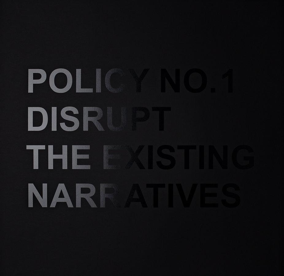 Policy No 1.jpg