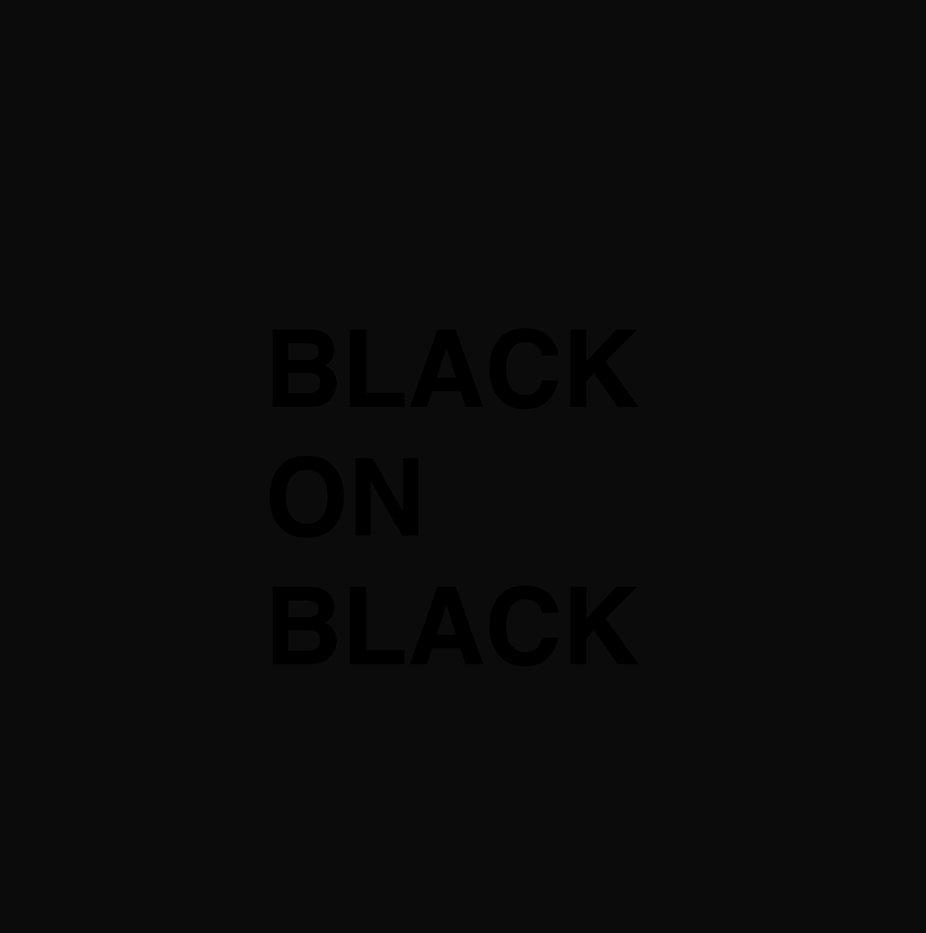 BLACK ON.jpg