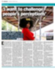 Essex Chronicle.jpg