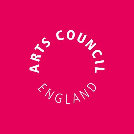 RIO-client-Arts-Council-England.png