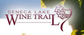 Seneca Lake Wine Trail.png