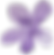 wildflower violet (1).png