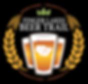 Finger Lakes Beer Trail
