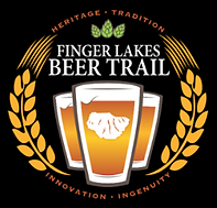 Finger Lakes Beer Trail 2.png