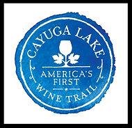 cayuga lake logo w frame.jpg