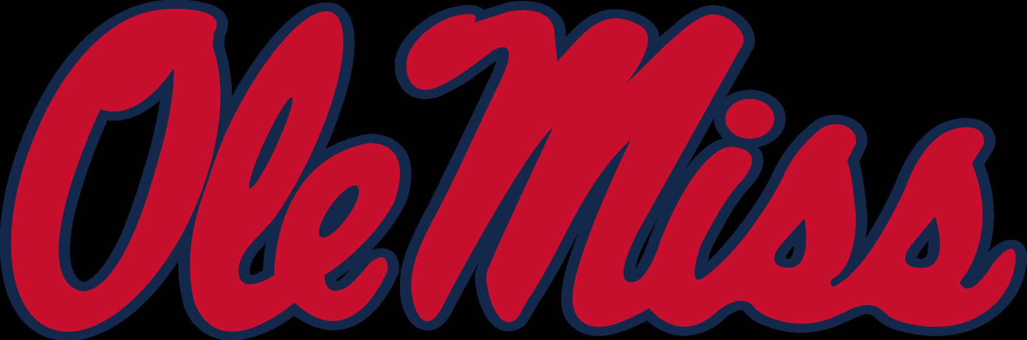 Ole_Miss_rebels_Logo.svg