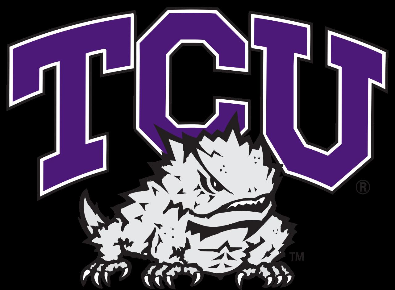 TCU_Horned_Frogs_Logo.svg