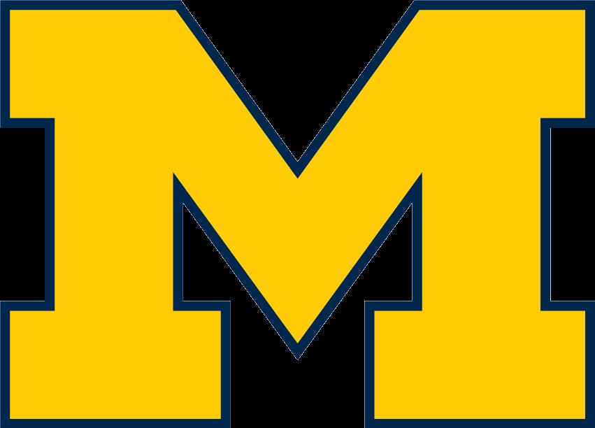 Michigan_Wolverines_Block_M