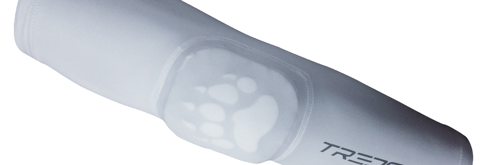 Bear Paw Elbow Pad Sleeve