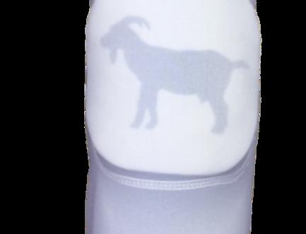 Goat Elbow Pad Sleeve
