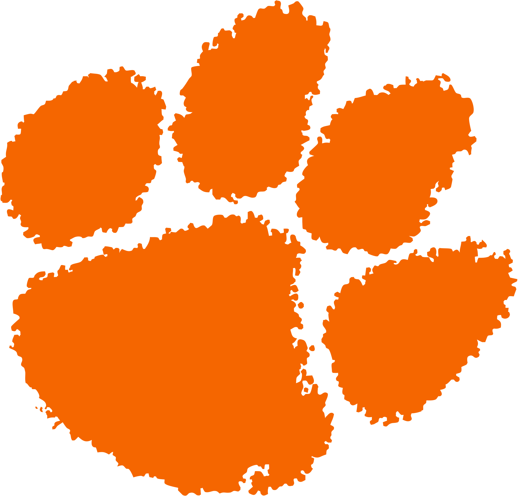 Clemson_University_Tiger_Paw_logo.svg
