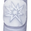Thumbnail: Explode Emoji (3D Style) Elbow Pad Sleeve
