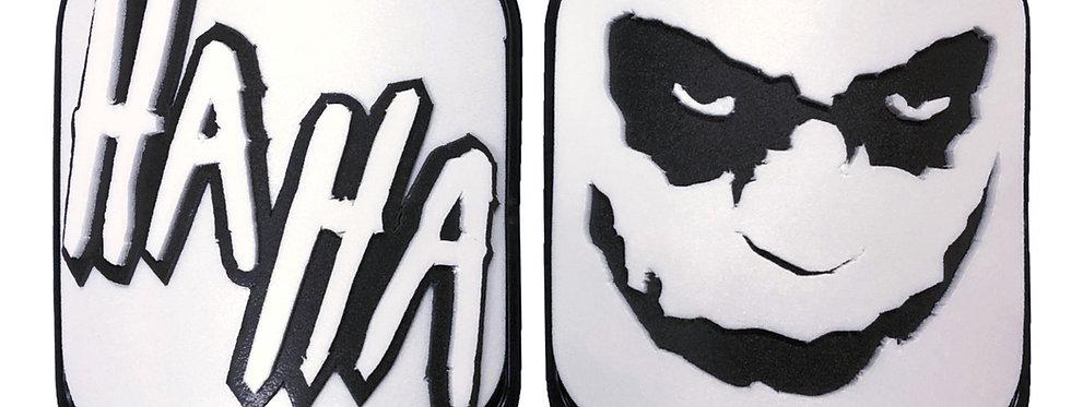 Joker & Ha Ha